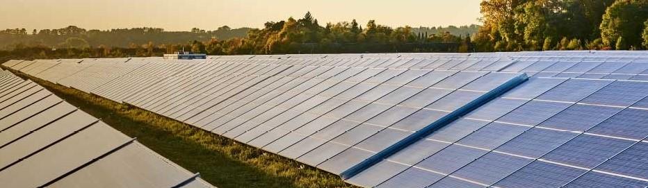 Geschlossene Energiefonds