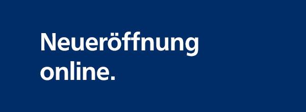 Online-Banking-Login