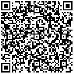 Kontaktdaten Donau-Iller Bank eG