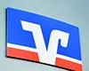Ihre Donau-Iller Bank eG